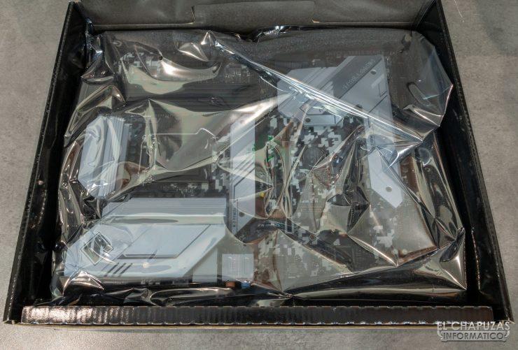 ASRock H470 Steel Legend 02 1 740x501 5
