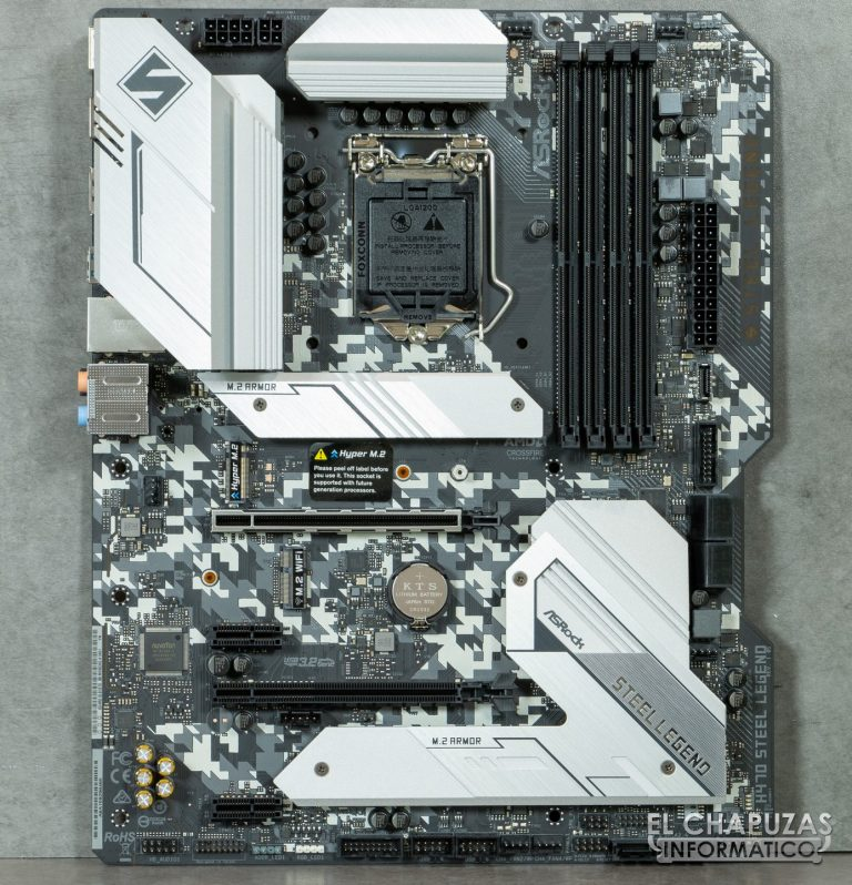 ASRock-H470-Steel-Legend-05-768x798.jpg