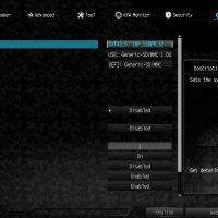 ASRock H470 Steel Legend BIOS 12 200x200 41