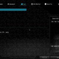 ASRock H470 Steel Legend BIOS 8 200x200 37