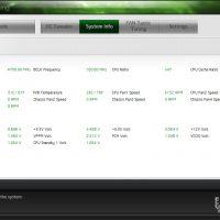 ASRock H470 Steel Legend Software 7 200x200 49