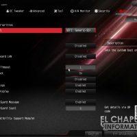 ASRock Z490 PG Velocita BIOS 10 200x200 40