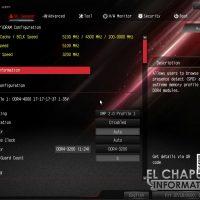 ASRock Z490 PG Velocita BIOS 5 200x200 35