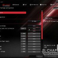 ASRock Z490 PG Velocita BIOS 6 200x200 36