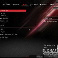 ASRock Z490 PG Velocita BIOS 8 200x200 38
