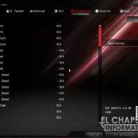 ASRock Z490 PG Velocita BIOS 9 200x200 39