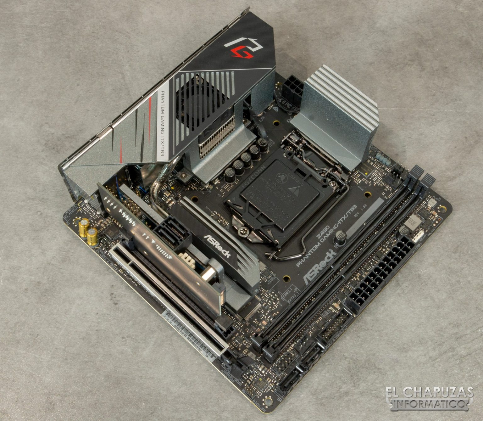 ASRock-Z490-Phantom-Gaming-ITX-TB3-99-15