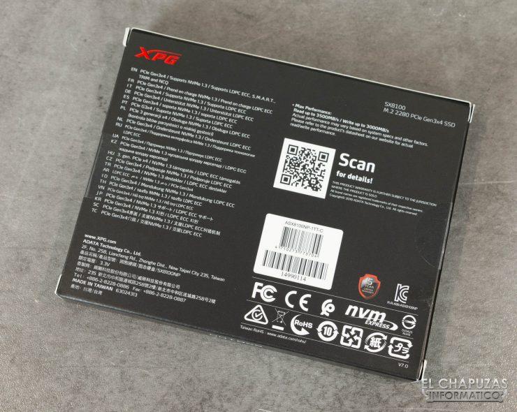 Adata XPG SX8100 01 1 740x590 3