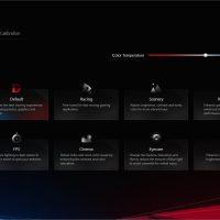 Asus ROG Zephyrus S17 GX701L Software 9 200x200 57