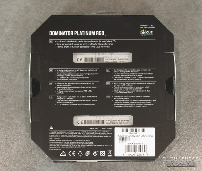 Corsair Dominator Platinum RGB 02 710x600 3