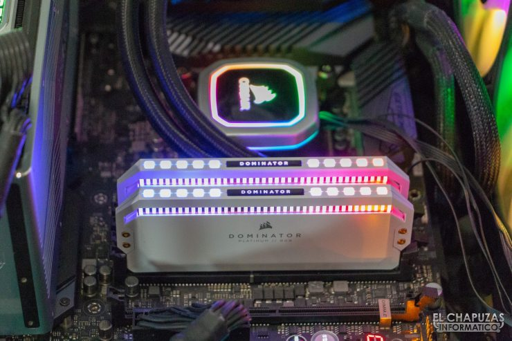 Corsair Dominator Platinum RGB 13 740x493 14
