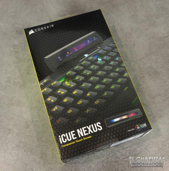 Corsair iCUE Nexus 01 593x600 2