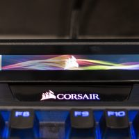 Review: Corsair iCUE Nexus