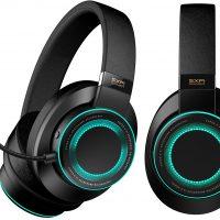 Creative anuncia sus auriculares gaming SXFI GAMER con conectividad USB-C y «Audio Computacional»