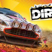 DiRT 5 se deja ver en su primer gameplay, y tampoco parece un juego digno de la Next-Gen