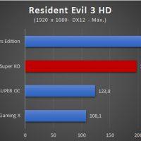 EVGA GeForce RTX 2070 Super KO Juegos Full HD 12 200x200 39