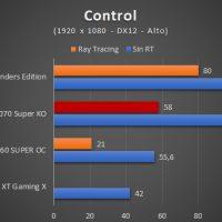 EVGA GeForce RTX 2070 Super KO Juegos Full HD 5 200x200 32