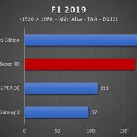 EVGA GeForce RTX 2070 Super KO Juegos Full HD 7 200x200 34