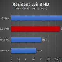 EVGA GeForce RTX 2070 Super KO Juegos QHD 12 200x200 54