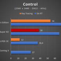 EVGA GeForce RTX 2070 Super KO Juegos QHD 5 200x200 47