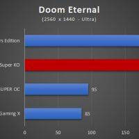EVGA GeForce RTX 2070 Super KO Juegos QHD 6 200x200 48