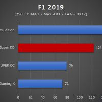 EVGA GeForce RTX 2070 Super KO Juegos QHD 7 200x200 49