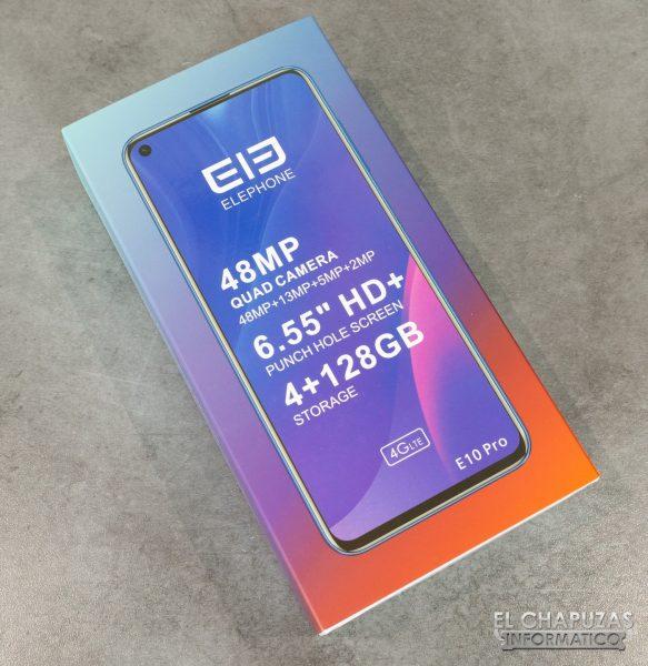 Elephone E10 Pro 01 583x600 1