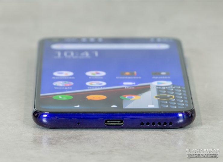 Elephone E10 Pro 11 740x538 12