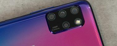 Review: Elephone E10 Pro
