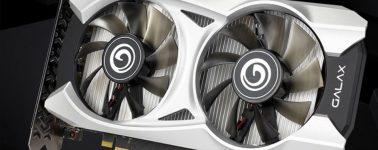 Nvidia GeForce GTX 1650 Ultra: Filtrados los primeros benchmarks y precio