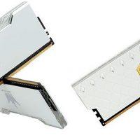 GALAX anuncia sus memorias HOF OC Lab Diamond @ 5000 MHz y las HOF OC Lab Phantom @ 4000 MHz