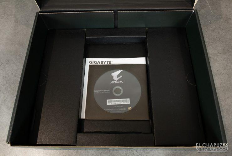 Gigabyte Z490 Aorus Pro AX 04 740x497 5