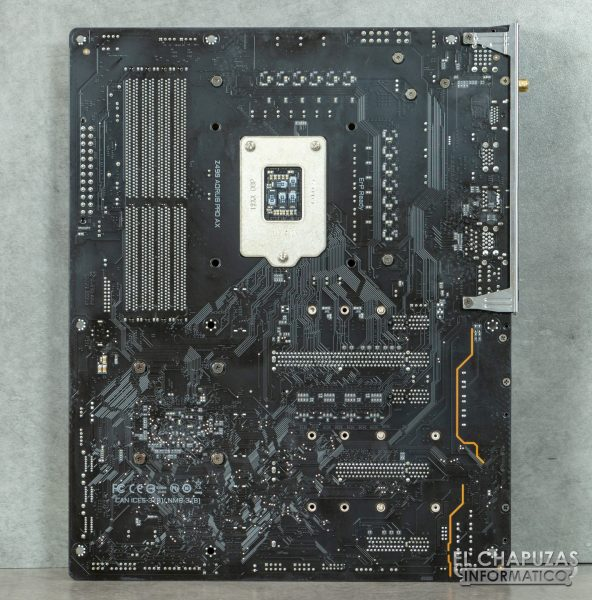 Gigabyte Z490 Aorus Pro AX 16 1 592x600 18