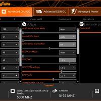 Gigabyte Z490 Aorus Pro AX Software 5 200x200 52