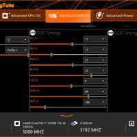 Gigabyte Z490 Aorus Pro AX Software 6 200x200 53