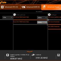 Gigabyte Z490 Aorus Pro AX Software 7 200x200 54