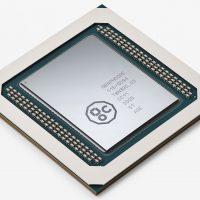 Graphcore Colossus MK2 GC200: IPU @ 7nm con 59.400M de transistores, más que la Nvidia A100