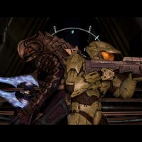 Halo 3 llegará a PC el 14 de Julio como parte del Halo: The Master Chief Collection