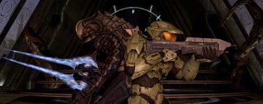 Halo 3 llegará a PC el 14 de Julio como parte del Halo: The Master Chief Collection