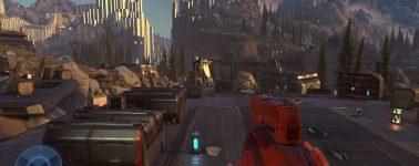 Nuevo evento de la Xbox Series X y nueva gran decepción de la consola «más potente del mundo»