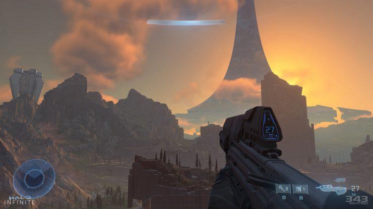 Halo Infinite 740x416 0