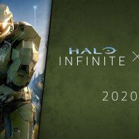 Razer y 343 Industries anuncian una colaboración para lanzar los periféricos oficiales de Halo Infinite
