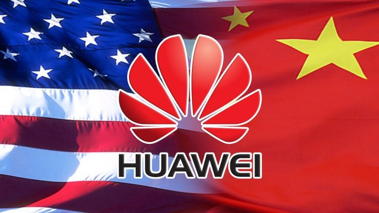Huawei estados unidos vs china 740x416 0