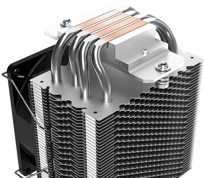 ID-Cooling SE-914-XT