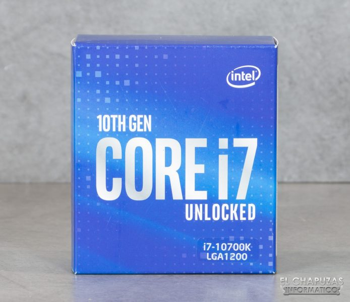 Intel Core i7 10700K 01 694x600 1