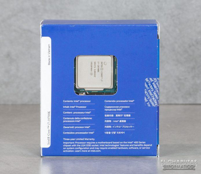 Intel Core i7 10700K 02 694x600 2
