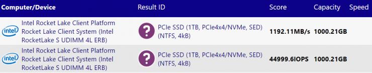 Intel Rocket Lake S PCIE 4.0 740x145 0