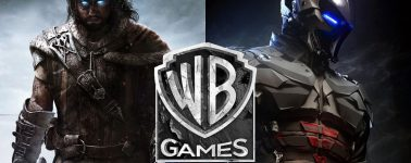 Microsoft está interesada en adquirir a la Warner Bros. Interactive Entertainment