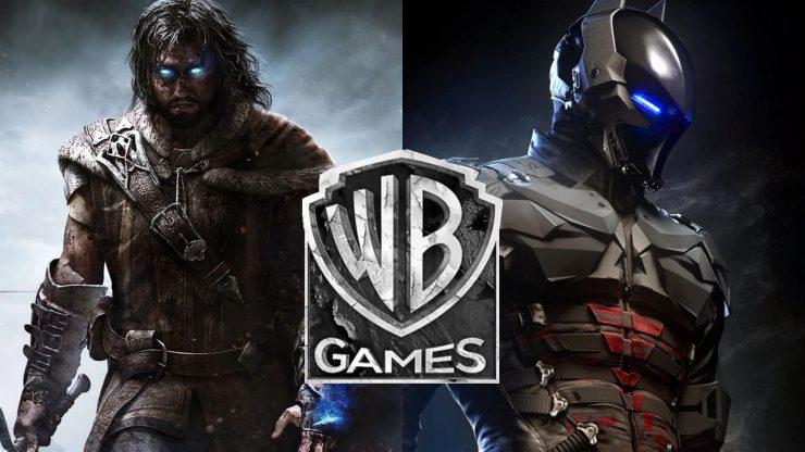Juegos de Warner Bros 740x416 0