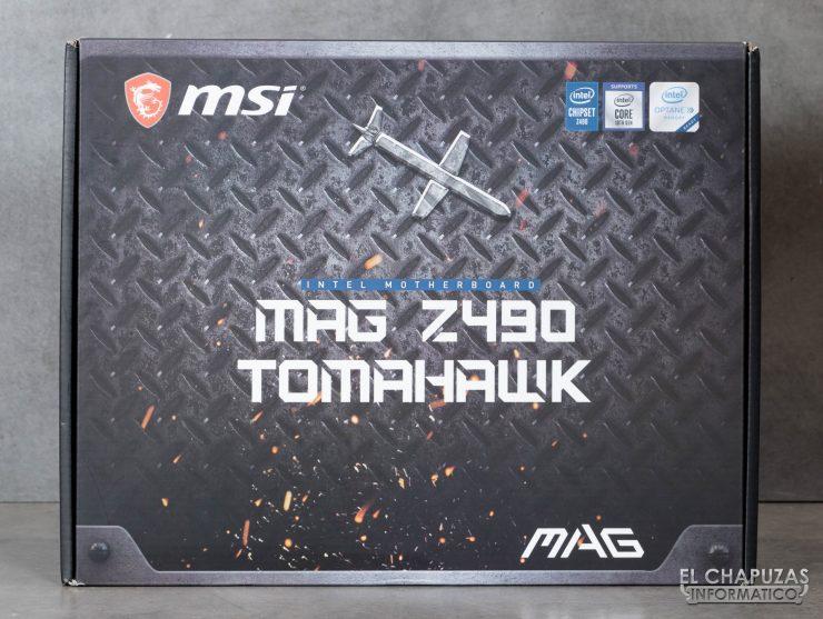MSI MAG Z490 Tomahawk 01 740x557 2